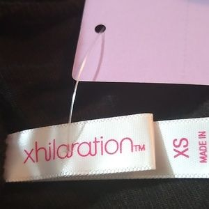 Xhilaration Tops - Xhilaration blouse